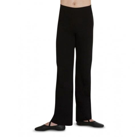 MALE JAZZ PANTS COTTON LYCRA