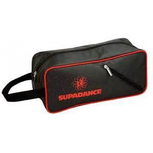 SHOE BAG SUPERDANCE