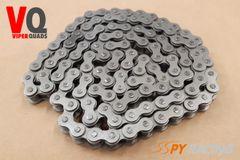 Spy 250/350F1-A, Drive Chain, Road Legal Quad Bike Parts.