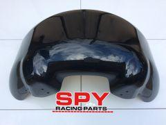 Spy 250/350F1-A, Rear wheel Guard .Road Legal Quad Bikes-Spyracing Body Parts