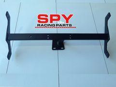 Spy 250/350 F1-A (Rear Axle T Bar ) Road legal Quad Bike Parts, Spy Racing