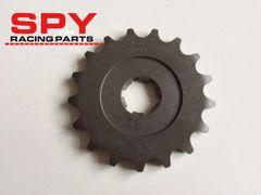 Spy 350F1-A, Engine sprocket, Road Legal Quad Bikes