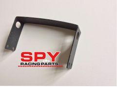 Spy 250-350 F1-A, Number plate Holder support bracket Road Legal Quad Bikes spyracing parts