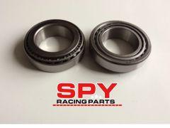 Spy 250F1-350F1-A, Rear Axle Hub Bearings, Road Legal Quad Bikes parts