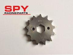 Spy 250F1-A, Engine sprocket, Road Legal Quad Bikes