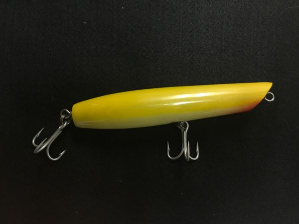 AZ Lure Company - Lures, Striped Bass Lures, Fishing Lures