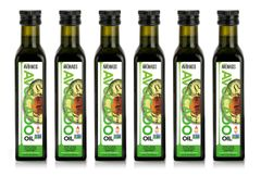 6 Bottle Case Avohass New Zealand Extra Virgin Avocado Oil, Non-GMO Project Verified, Kosher Certified, (6) 8.5 fl. oz. Bottles. Product Expiration Date Jan 2022. 31% Case Discount. Free Shipping within US, Puerto Rico, Guam and US Virgin Islands.