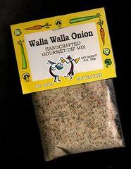 Walla Walla Sweet Onion