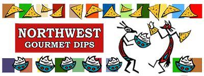 Northwest Dips