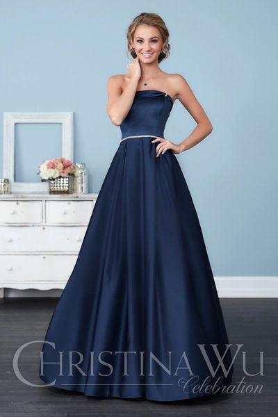 42417101b70 Christina Wu Celebration 22772. Bella Grace Event Dresses