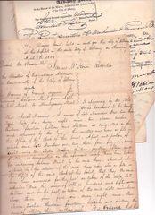 "Early Albany, NY, Settlers: ""Irish Greens,"" War of 1812 Captain: Wonderful Archive"