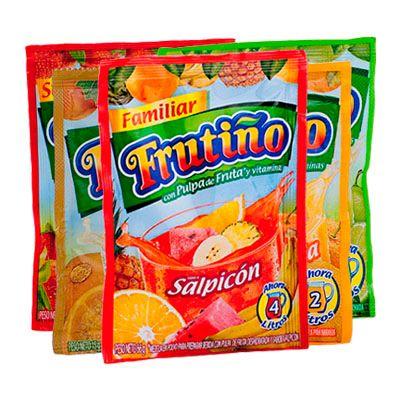 Frutiño