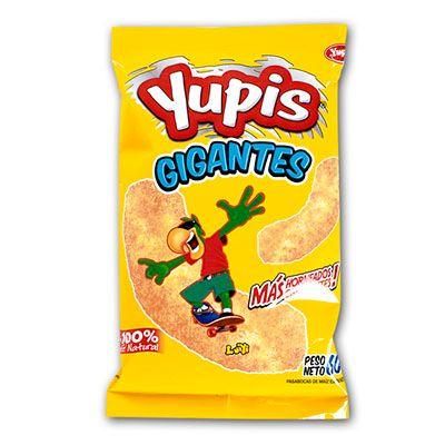 Yupis 50g