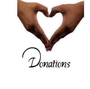 Donate Now 60!