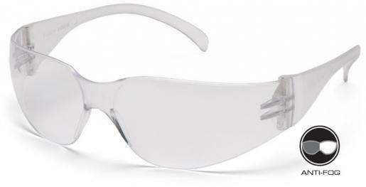 Intruder Safety Glasses S4110S