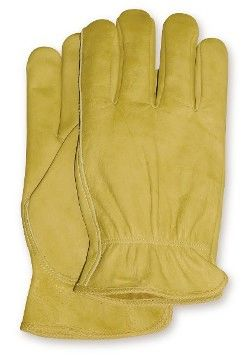 1130 LEATHER GLOVE