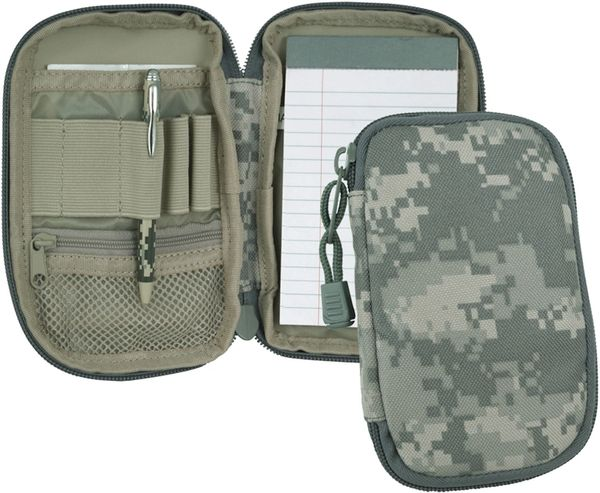 9914 FIELD PAD WITH PEN