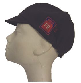FRWC WELDING CAP