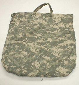 108F ACU FLYER'S HELMET BAG