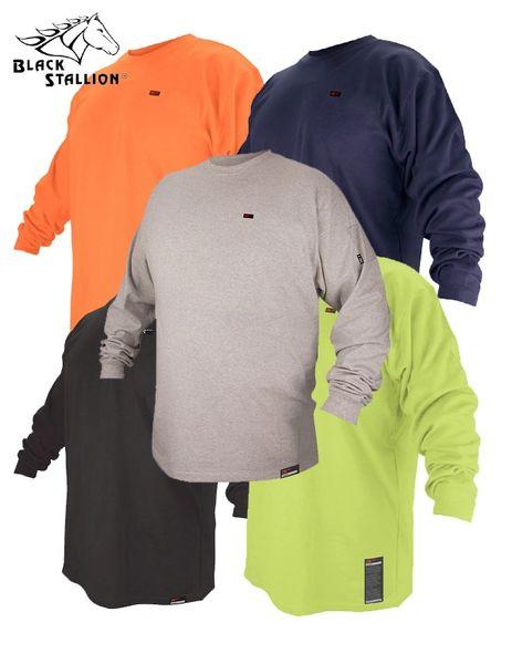 FTL6 FR Shirts