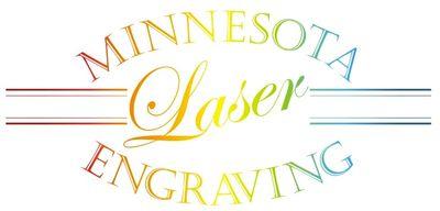Minnesota Laser Engraving