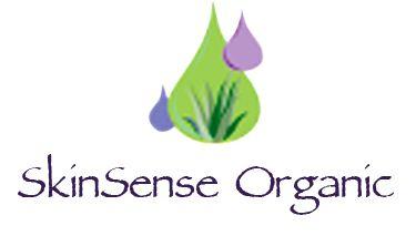 SkinSense Organic