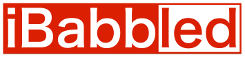 IBABBLED, INC