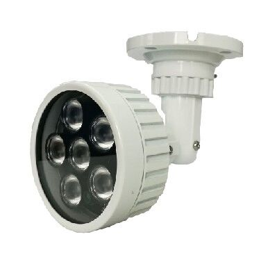 6 IR LED Illuminator