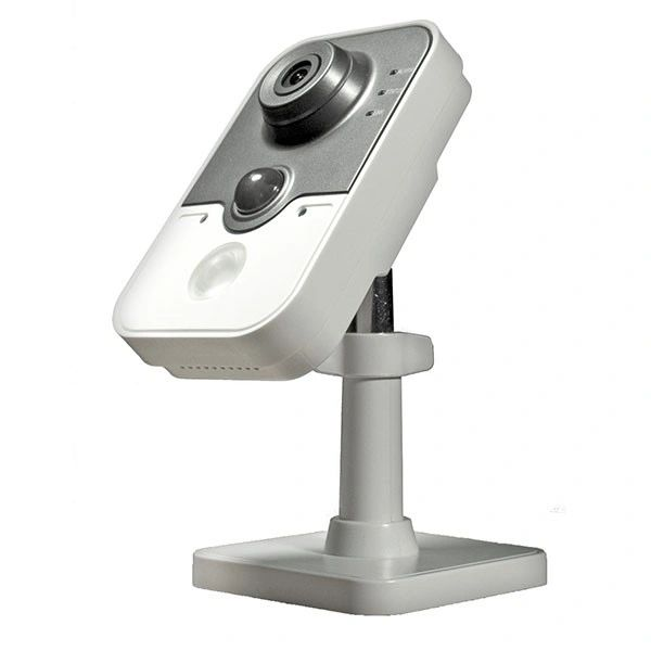 1.3 MP Cube Network IP Camera 4MM