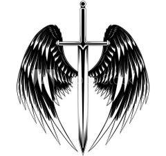 Guardian Angels Seminar