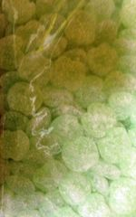 Sour Patch Apple