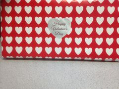 2 Pound - Valentine's Assorted Chocolates