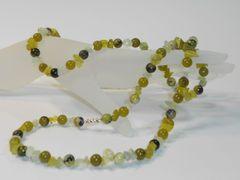 Olive Jade 5356