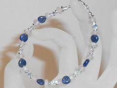 Lapis Lazuli 6260