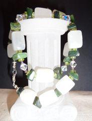Nephrite Jade 618