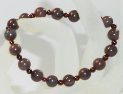 Purple Aventurine 5472