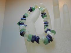Sea Green Jade 8693