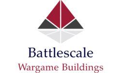 Battlescale