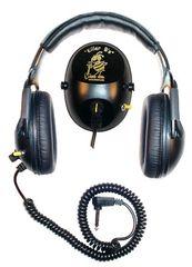 Killer B Optima Headphones (Black Only)