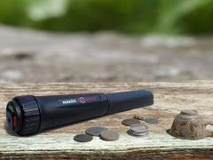 MAKRO Pointer Pinpointer
