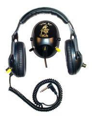 Killer B Wasp Optima Headphones (Black Only)