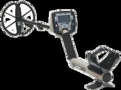 Minelab SafariPro Pack Metal Detector