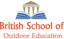British School Of Outdoor Education