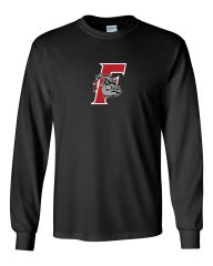 FHS Football Long Sleeve