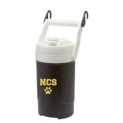NCS Water Jug