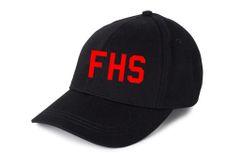 FHS Cap