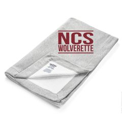 Northlake Blanket