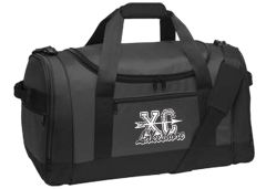 LHS Cross Country Duffle