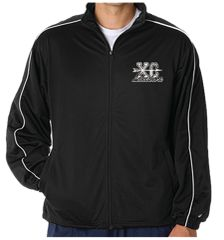 LHS Cross Country Jacket