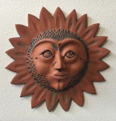 Garden Mask Saturday Workshop, 4/13, 9 am to noon